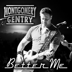 Montgomery Gentry (蒙哥馬利簡屈二重唱)