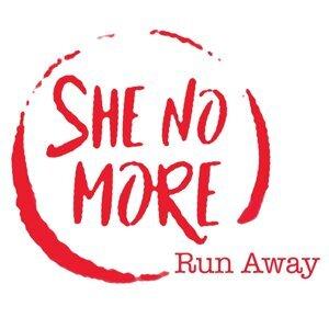 She No More