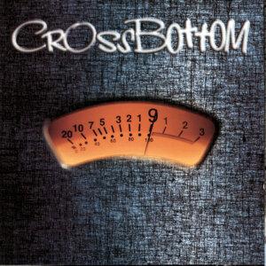 Crossbottom 歌手頭像