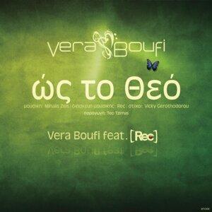 Vera Boufi feat. REC