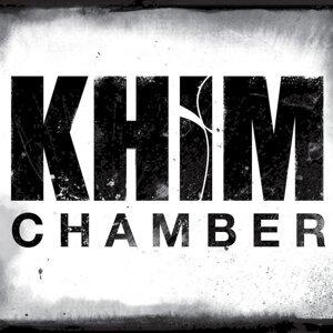 KHIM CHAMBER 歌手頭像