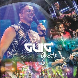 Guig Ghetto 歌手頭像