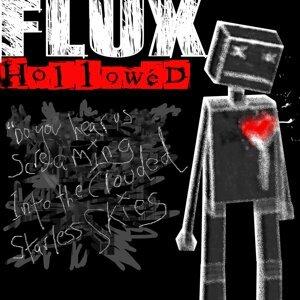 Flux 歌手頭像