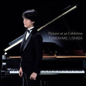 Tomoharu Ushida 歌手頭像