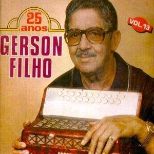 Gerson Filho 歌手頭像