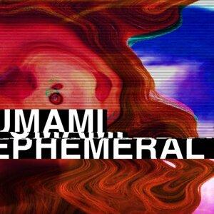 Umami 歌手頭像