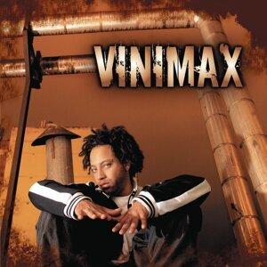 Vinimax 歌手頭像
