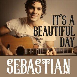Sebastian 歌手頭像
