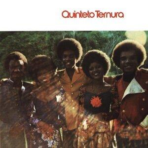 Quinteto Ternura 歌手頭像