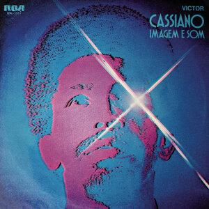 Genival Cassiano