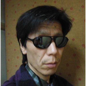 布川知之 (Tomoyuki Nunokawa) 歌手頭像