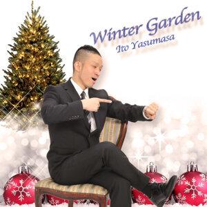 伊藤やすまさ (Yasumasa Ito) 歌手頭像