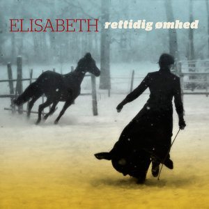 Elisabeth 歌手頭像