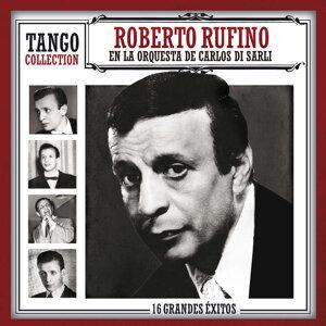Roberto Rufino 歌手頭像