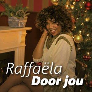 Raffaëla 歌手頭像