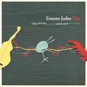 Ernesto Jodos Trío 歌手頭像