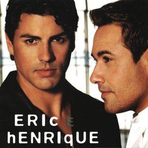 Eric & Henrique