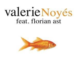 Valerie feat. Florian Ast 歌手頭像