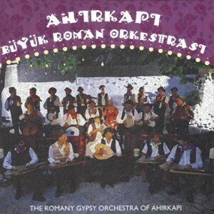Ahirkapi Buyuk Roman Orkestrasi 歌手頭像