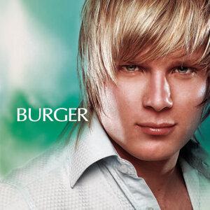 Burger 歌手頭像