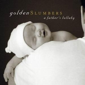 Golden Slumbers 歌手頭像