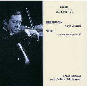 Arthur Grumiaux,Alceo Galliera,Philharmonia Orchestra,Royal Concertgebouw Orchestra,Edo de Waart 歌手頭像