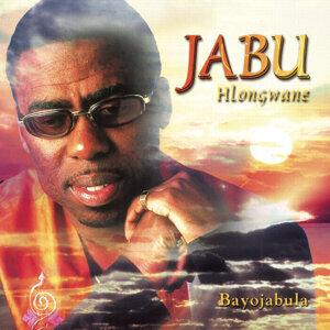 Jabu Hlongwane