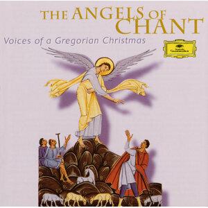 Benedictine Abbey Choir of Munsterschwarzach,Pater Gregori Estrada,Escolania de Montserrat,Pater Godehard Joppich 歌手頭像