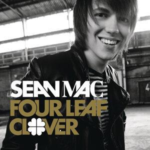Sean Mac 歌手頭像
