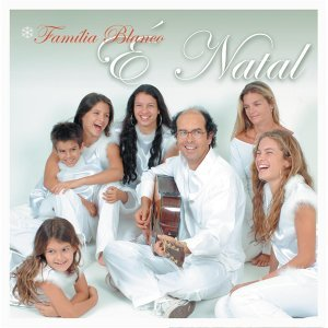 Família Blanco 歌手頭像