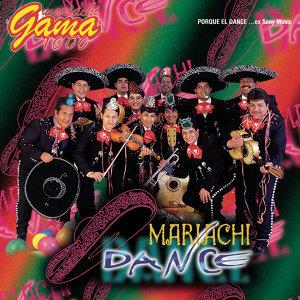 Mariachi Gama 1000