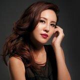 雨僑 (Ava Liu) 歌手頭像