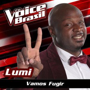 Lumi 歌手頭像