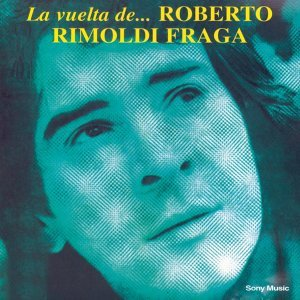 Roberto Rimoldi Fraga 歌手頭像