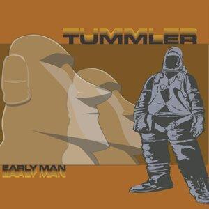 Tummler 歌手頭像