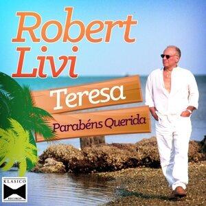 Robert Livi