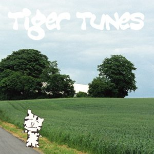Tiger Tunes 歌手頭像