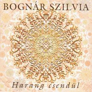 Bognár Szilvia 歌手頭像