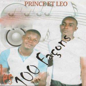 Prince et Leo 歌手頭像