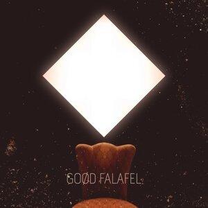 Good Falafel 歌手頭像
