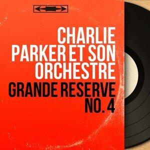 Charlie Parker et son orchestre 歌手頭像