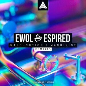 Ewol & Espired 歌手頭像