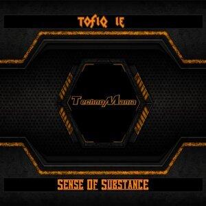 Tofiq (IE)