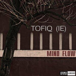 Tofiq (IE) 歌手頭像