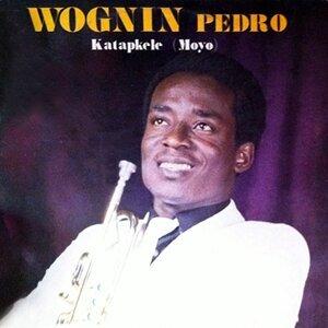 Pedro Wognin 歌手頭像