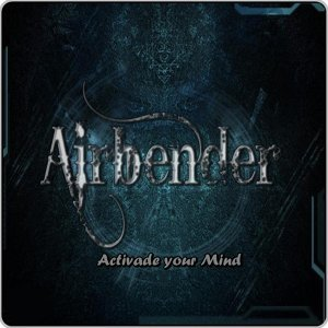 Airbender 歌手頭像