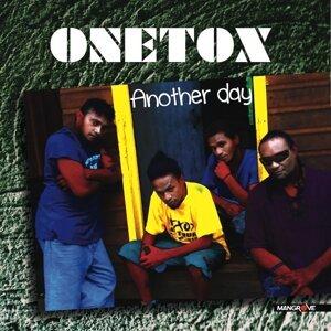 Onetox 歌手頭像