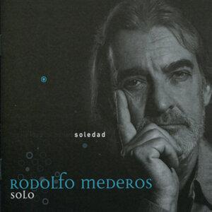 Rodolfo Mederos 歌手頭像