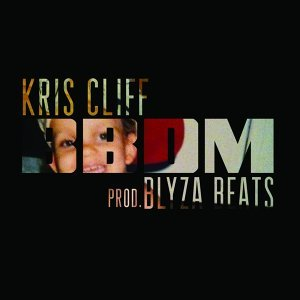 Kriss Cliff 歌手頭像