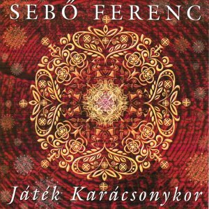 Sebő Ferenc 歌手頭像